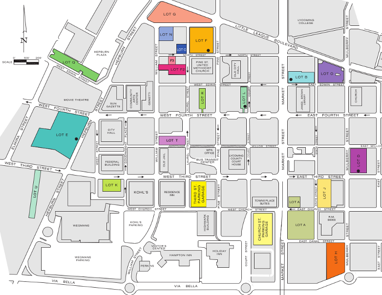 parking-overviewmap
